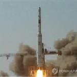 Для освещения запуска спутника в Пхеньян прибыли иностранные журналисты