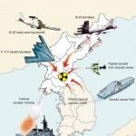 Инспекторы МАГАТЭ вряд ли посетят КНДР после новых заявлений Пхеньяна