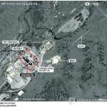 КНДР строит новую стартовую площадку для запуска ракет