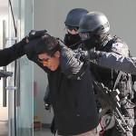 В Южной Корее задержали двух подозреваемых в шпионаже в пользу КНДР