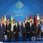 РФ и США призывают Пхеньян выполнить предписания СБ ООН