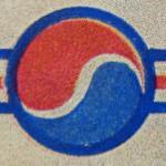 США и Южная Корея прервали переговоры о сотрудничестве в ядерной сфере