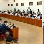 КНДР: спецслужбы РК и США готовят теракты в день окончания Корейской войны