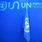 19 января СБ ООН обнародует ответные меры на запуск северокорейской ракеты