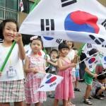 Численность иностранцев, проживающих в РК, приближается к 1,5 млн. человек