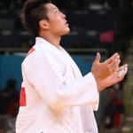 Южнокорейских олимпийцев в Лондоне постигла третья судейская ошибка
