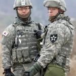 РК и США продолжают обсуждение распределения оборонных расходов