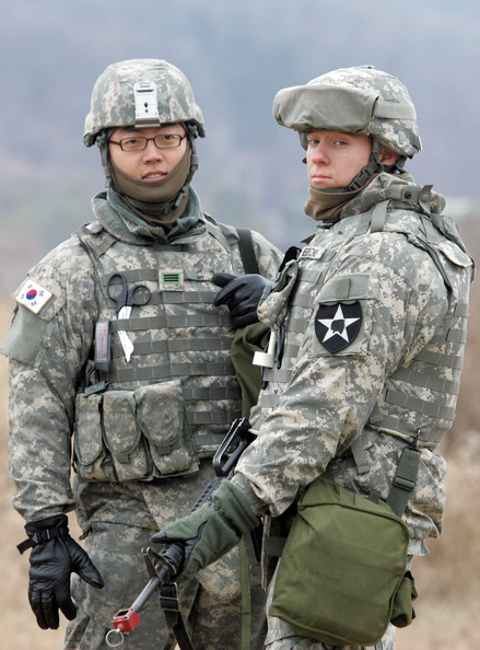 South+Korea_ROK-Army