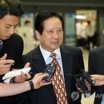 Пхеньян не будет направлять делегацию на похороны основателя Церкви Объединения