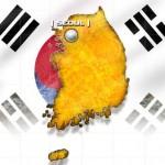 Опрос Real Meter: Мун Чжэ Ин опередил по популярности Пак Кын Хе