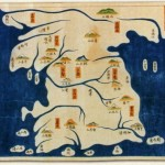 Представитель Научного общества историков КНДР: остров Ток был, есть и вечно останется территорией Кореи