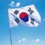 В Сеуле открылся XI Всемирный конгресс бизнесменов корейского происхождения