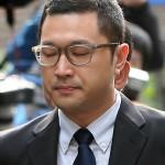 Допрос сына президента РК Ли Си Хёна продлился 14 часов