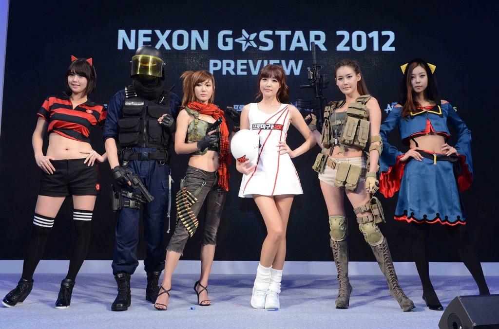 20121108-G-STAR-4