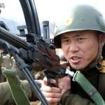 СК объявила о переходе на полувоенное положение