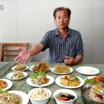 В 2013 году в СК ожидается нехватка продовольствия