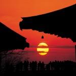 В Сеуле будут созданы центры привлечения иностранных туристов