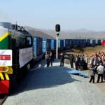 По одной колее: Реконструкцию линии в Северную Корею сдерживает отсутствие разрешений