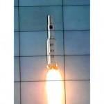 Запуск ракеты КНДР угрожает безопасности России, считают сенаторы