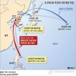 Корейская война за космос: ЫНХА-3 vs НАРО-3