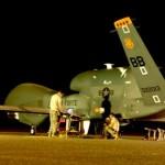 """США планируют продать Южной Корее партию разведывательных беспилотников """"Глобал Хоук"""""""