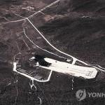 Корабли ВМФ США будут следить за запуском КНДР искусственного спутника