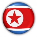 КНДР планирует запускать новые ракеты и провести ядерное испытание, сообщил Государственный комитет обороны