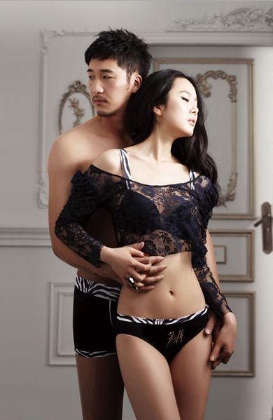 Корейские сексуалные девочнки