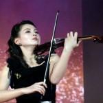 Концерт Оркестра «Моранбон»