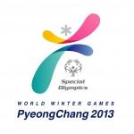 Специальные Всемирные Зимние Олимпийские Игры 2013 в Пхёнчхан
