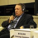 Переговоры по ядерной программе КНДР продолжатся, считают эксперты