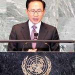 В феврале РК будет председательствовать в СБ ООН