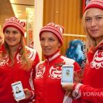 Власти КНДР разрешили иностранцам пользоваться мобильными телефонами