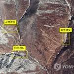 Ким Чен Ын пригласил американских инспекторов посетить полигон в Пхунгери