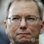 Правительство США считает несвоевременными планы поездки в КНДР руководителя компании Google