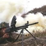 Власти КНДР отменили всеобщую мобилизацию