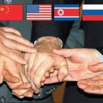 Москва призвала Пхеньян воздержаться от ядерных испытаний