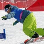Всемирные зимние игры Специальной Олимпиады завершились