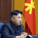 В КНДР считают, что западные СМИ неверно истолковали слова Ким Чен Ына