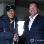Корейские режиссеры стали востребованы в голливудских проектах