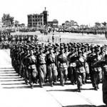 Униформа стран участниц Корейской войны