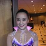 PIC_0286-m