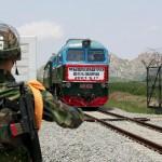 Россия и Южная Корея готовят договор о взаимном признании водительских удостоверений