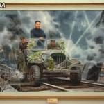 Kim_i_GAZ-64