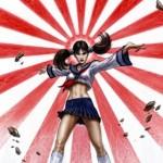 Жители Южной Кореи объявили бойкот Hello Kitty и другой японской продукции
