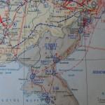 Освобождение Северной Кореи от японской колониальной зависимости