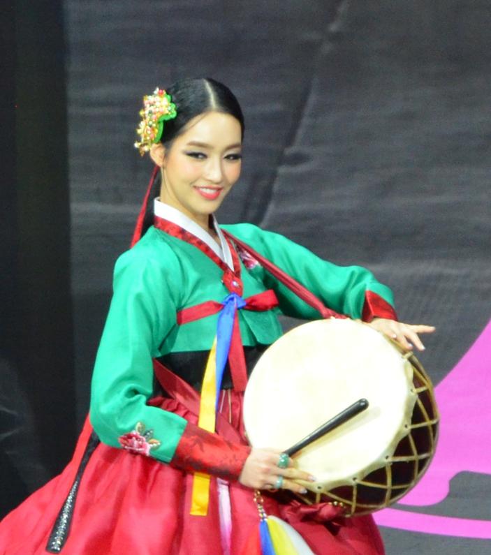Yu-mi_Kim-790