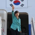Президент РК объявила специальную амнистию