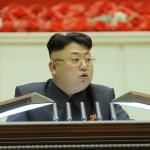 В КНДР готовятся развернуть крупнейшую идеологическую кампанию для военнослужащих