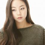 Участница группы Wonder Girls Со Хи ушла из группы и решила стать актрисой